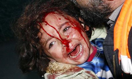 Israel-Continues-Attacks-001