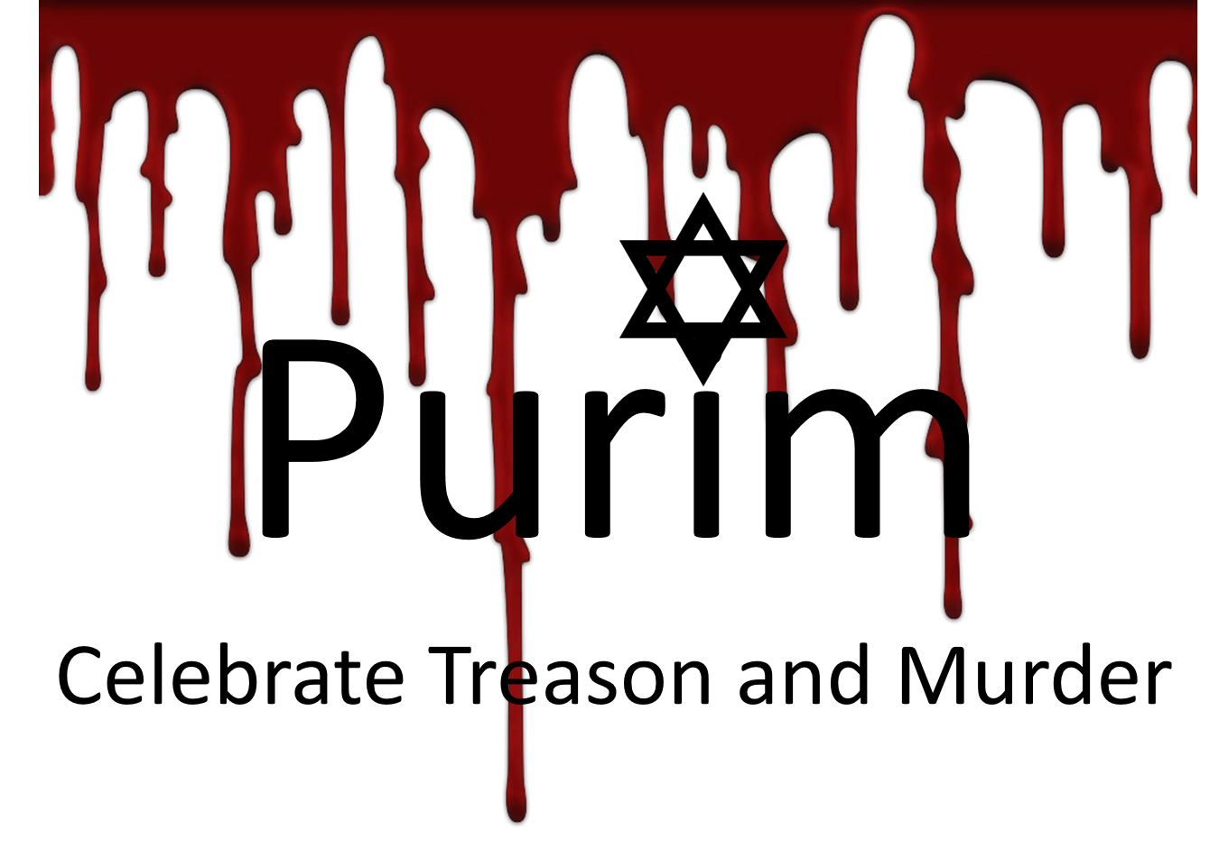 Purim-Celebrate-Treason-And-Muder-ad2.png