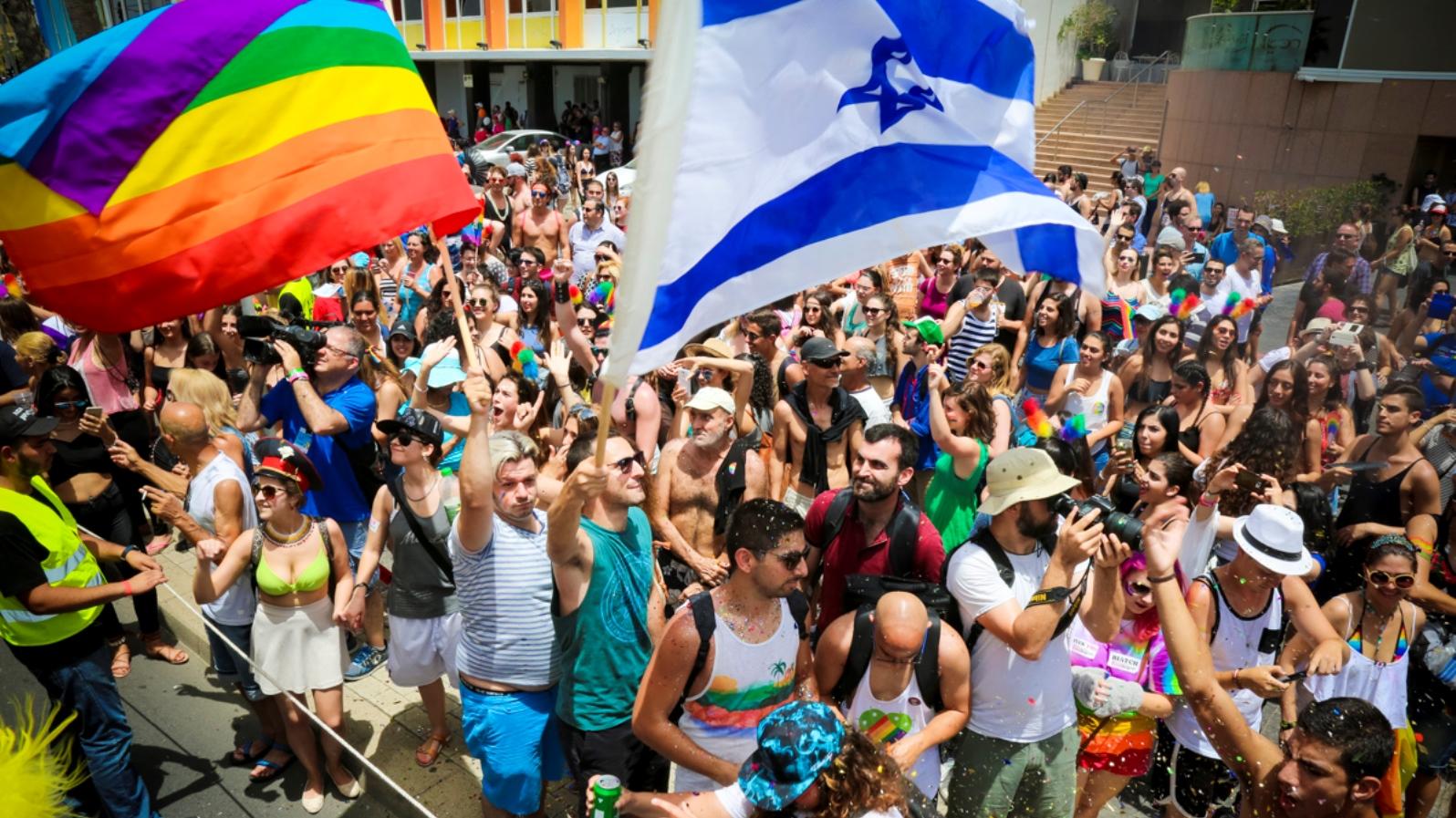 gayflags