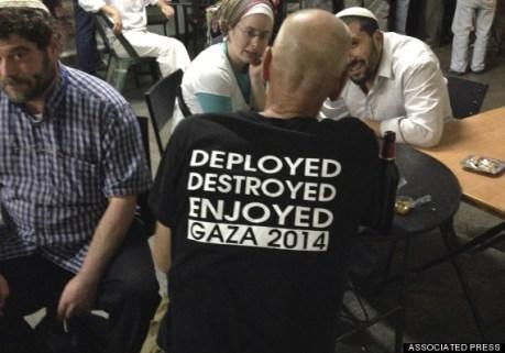 o-israeli-army-reservist-officer-5702