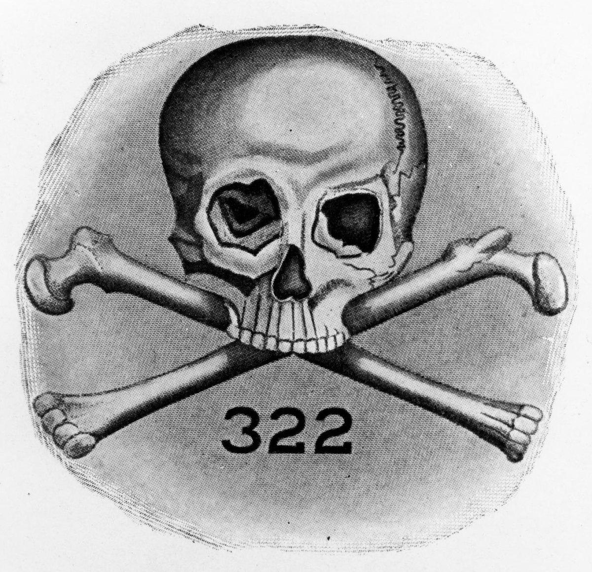 skull-and-bones-322